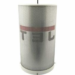 JET 1 Micron Canister Filter Kit - For JET DC-650, Model# 70
