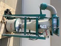 Grizzly 1354 CFM Dust Collector DC2142