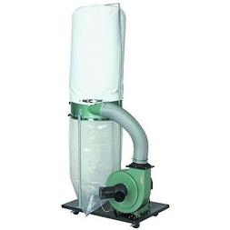 3/4 HP 110V 13 In Floor Mount Drill Press,16 Speed +/- 45 ti