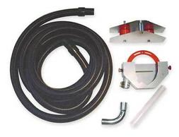 MILWAUKEE 49-22-8105 Dust Collection Kit, For Mfr. No 6480-2