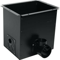 JET 737005 Dust Collection Box New