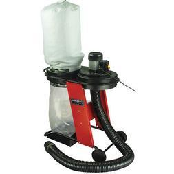 General International BT8010 550W Dust Collector