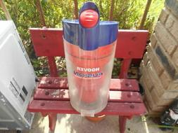 HOOVER FUSION 12 AMP VACUUM DIRT / DUST COLLECTOR CANISTER R