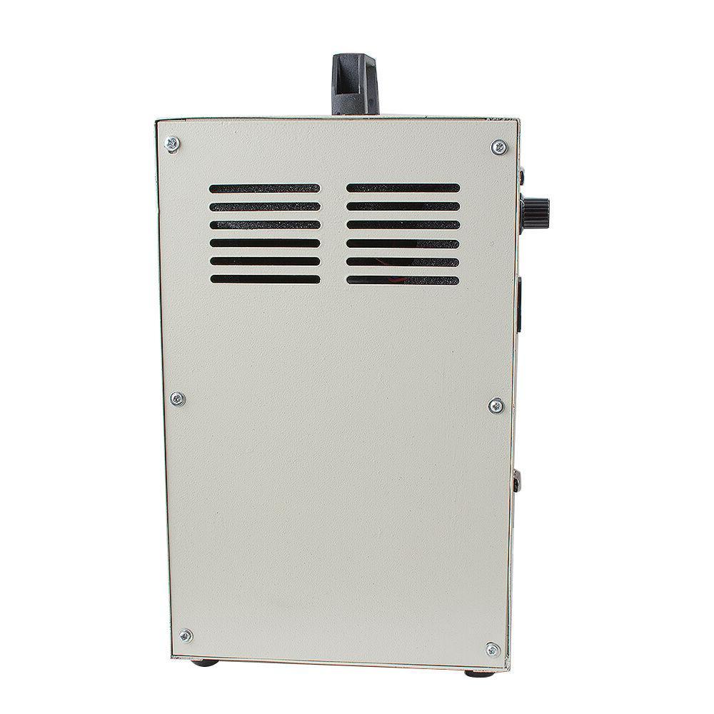 1200W 9Kg lab DUCT Cleaner vacuum