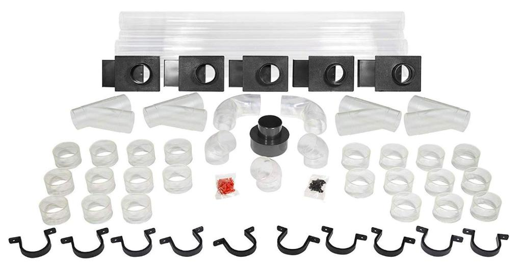 70232 dust collection fittings network