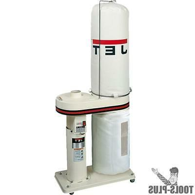 dc 650 dust collector