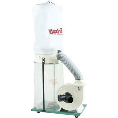 g1029z2p 2 hp dust collector