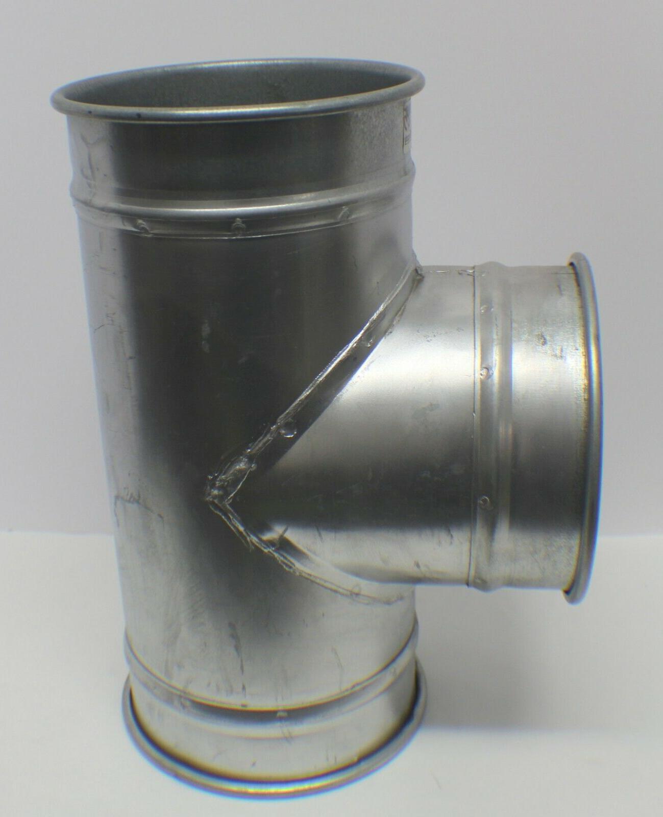 nordfab h8890 7 90 deg industrial dust