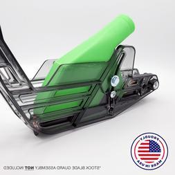Ryobi RTS12 / RTS23 / RTS22  Shop Vac Dust Hood/Collector/Co