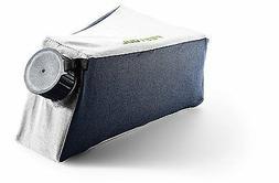 Festool SB-TSC Chip Dust Collection Bag For TSC 55 / HKC 55
