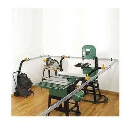 Shop-Vac Saw Dust Collection System Model # 80175-00