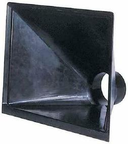 Table Saw Dust Collector Hood  Part Collection Accessories P